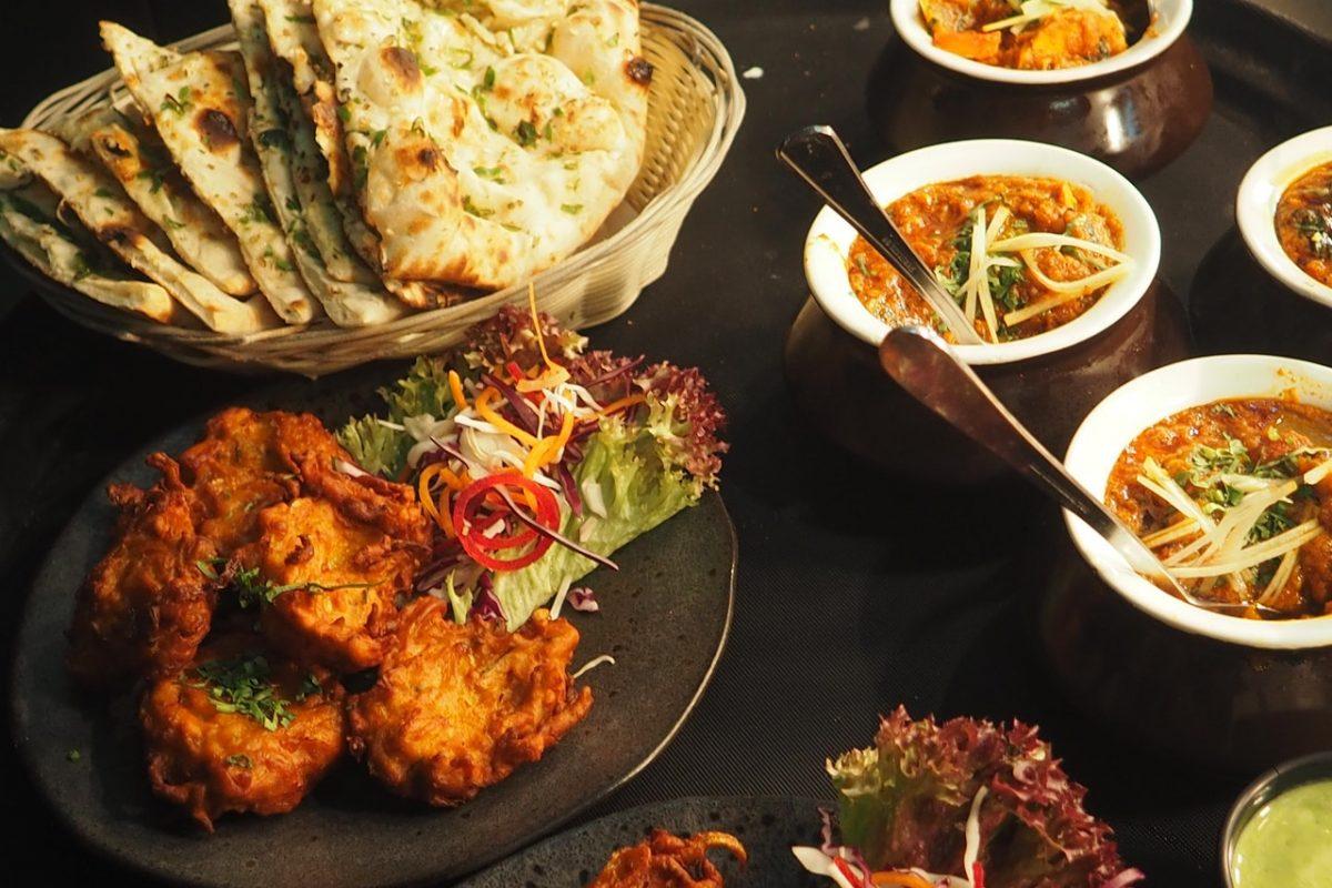 Bagaimana Membuka Restoran di Semarang