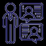 consultation - icon