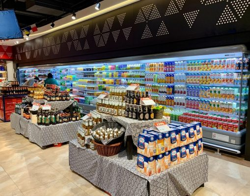 Your Guide to Setting up a Convenience Store in Indonesia