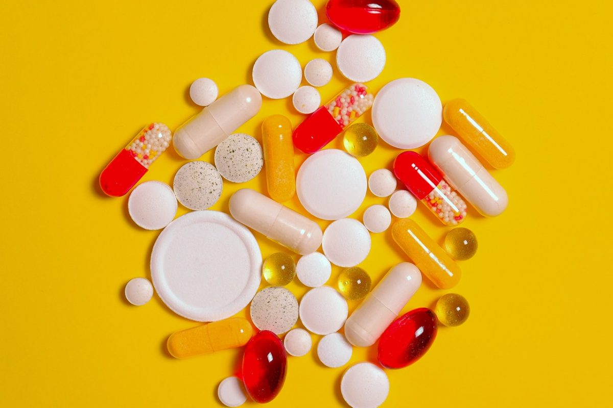 Indonesia Pharmaceutical Industry: How to Start a Wholesale Pharmacy Business