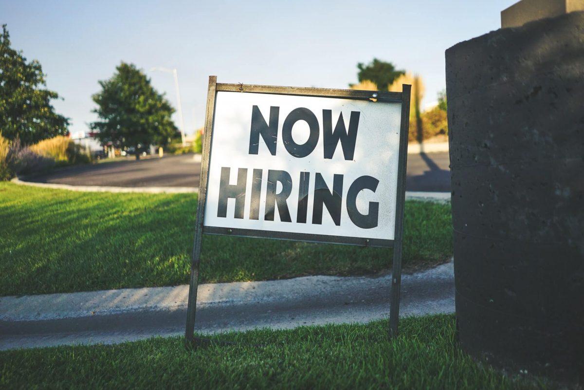 Bagaimana Outsourcing Proses Rekrutmen Membantu Menarik Talenta Terbaik