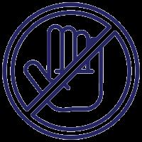 restriction-icon