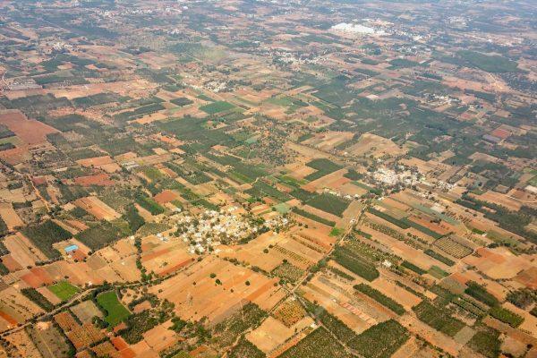 Kepemilikan Tanah di Bali melalui Perjanjian Nominee