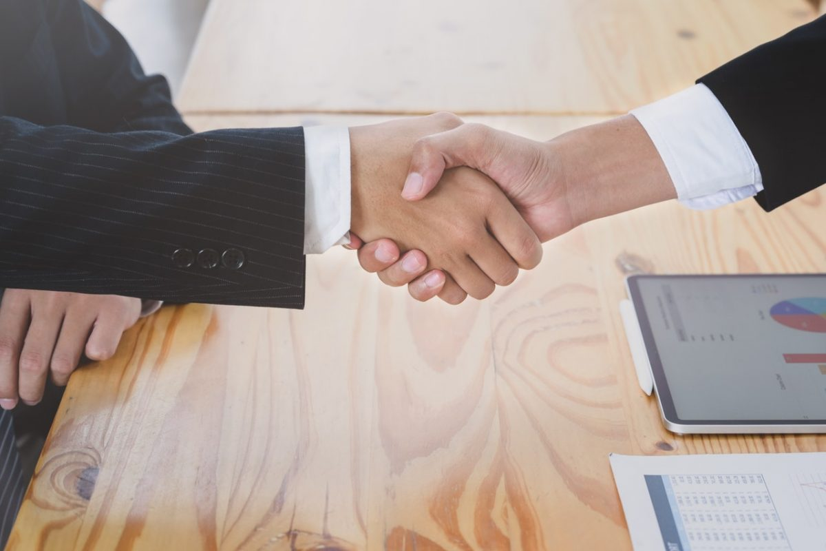Merger and Acquisition Indonesia: 5 Worst Mistakes to Avoid