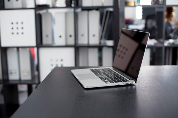 Outsourcing SDM di Indonesia dan Hilangkan 4 Praktik Ini