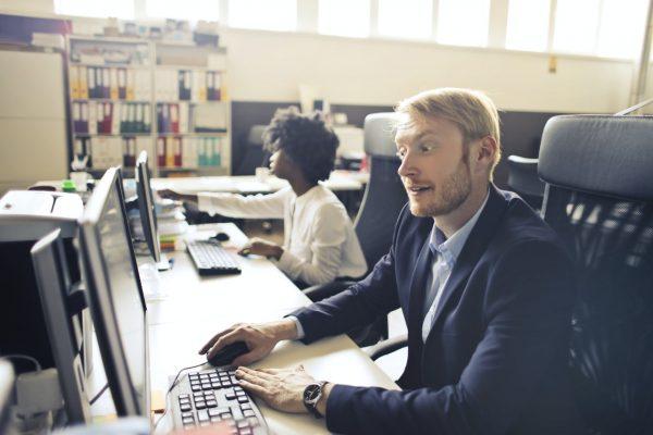 6 Fakta yang Salah tentang Outsourcing Akuntansi di Semarang