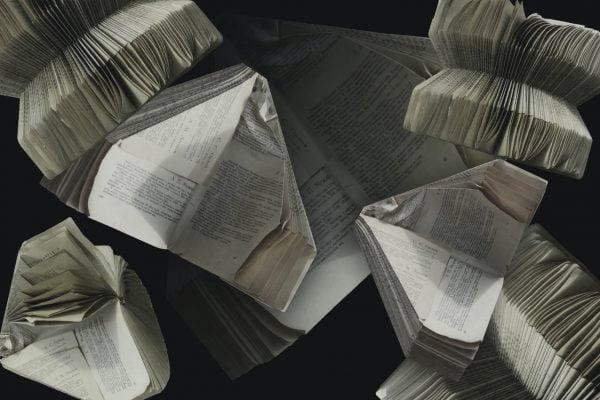Panduan Memulai Bisnis Penerbitan Buku di Indonesia