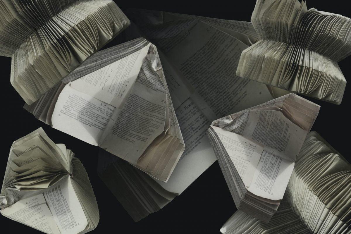 Publishing Company Indonesia: An Establishment Guide