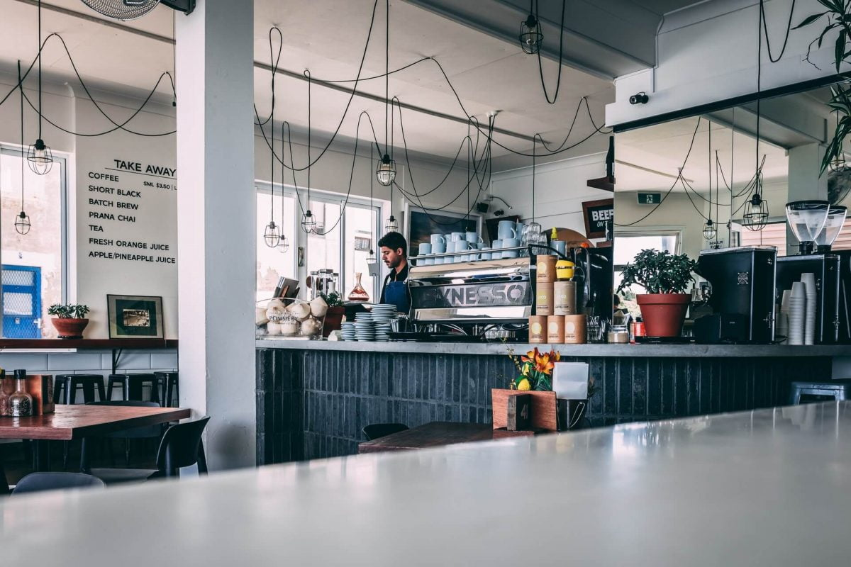 A Comprehensive Guide to Starting a Hospitality Business in Indonesia