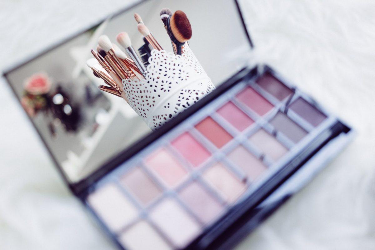 indonesia cosmetics - import requirements