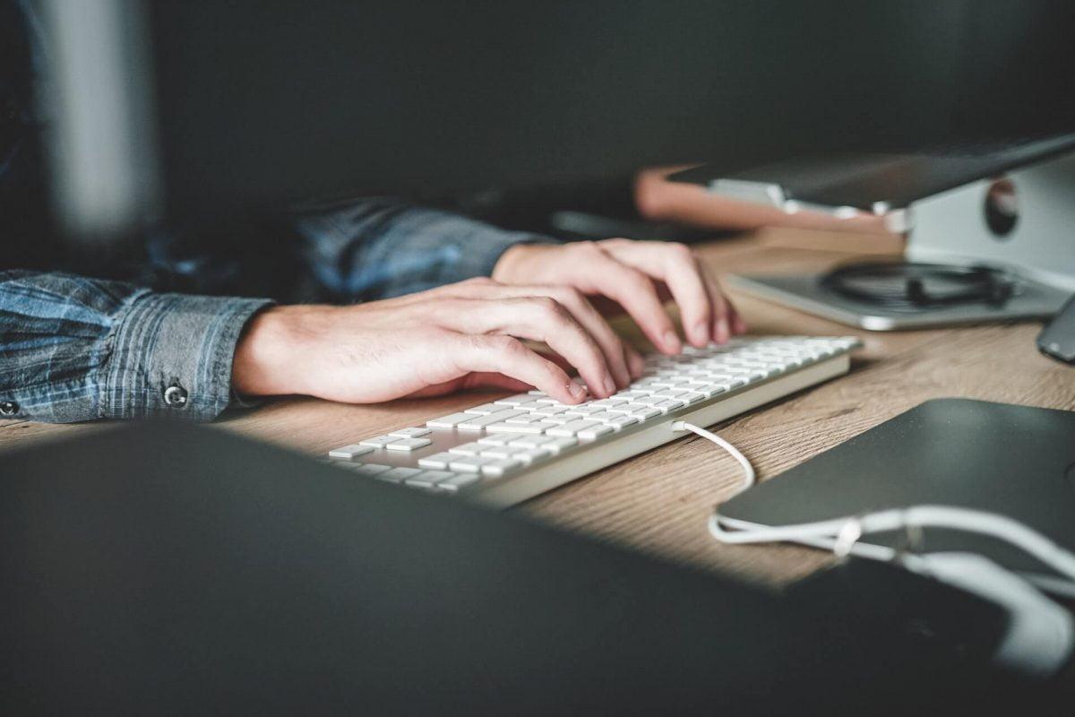 Bagaimana Memperoleh Nomor Pendaftaran Perusahaan