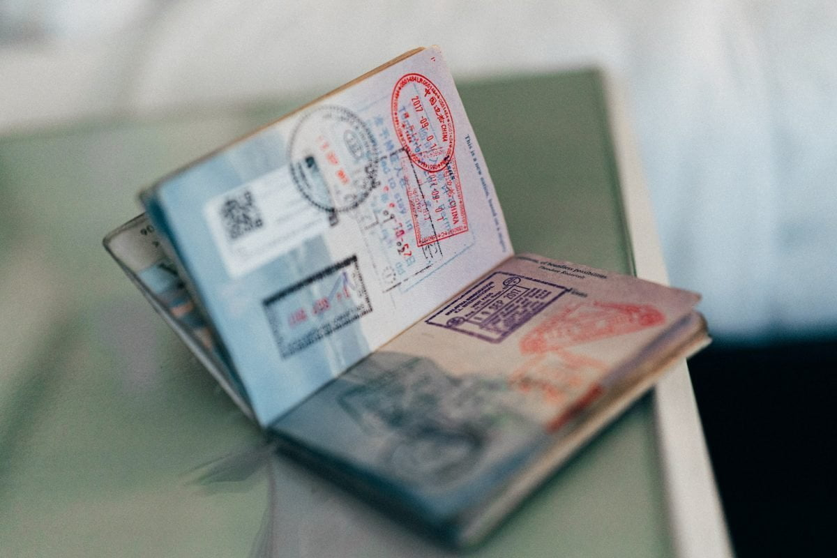 Vietnam Investment Visa Types Available to Foreign Investors