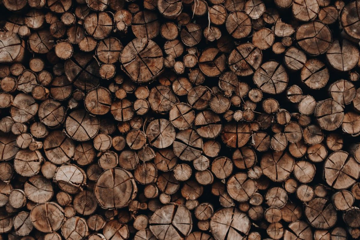 Indonesian Timber Exporters & Timber Legality Assurance Certificate