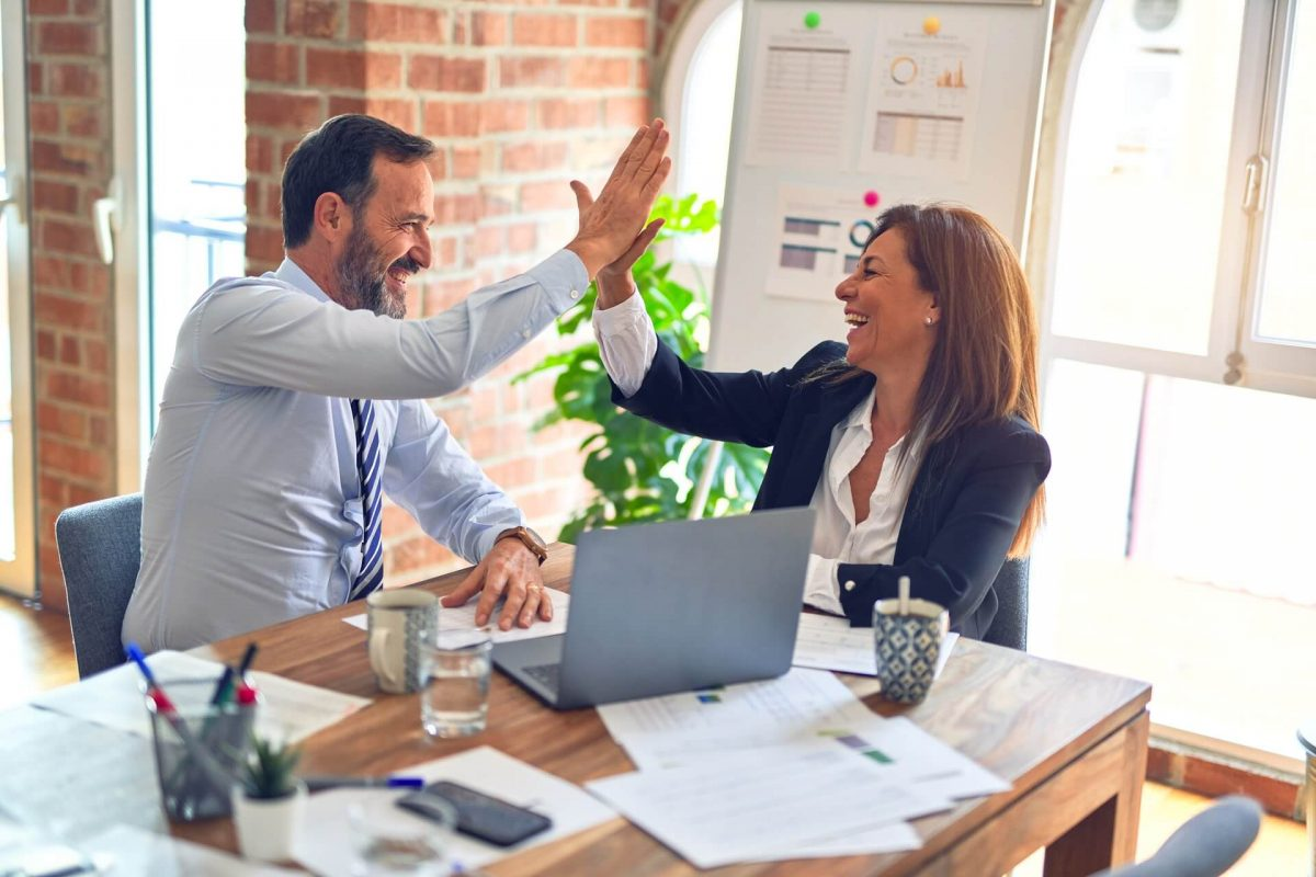 how to prepare a joint venture agreement in indonesia