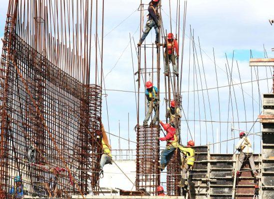 Orang Asing Bekerja di Indonesia di Kawasan Terpencil: Panduan