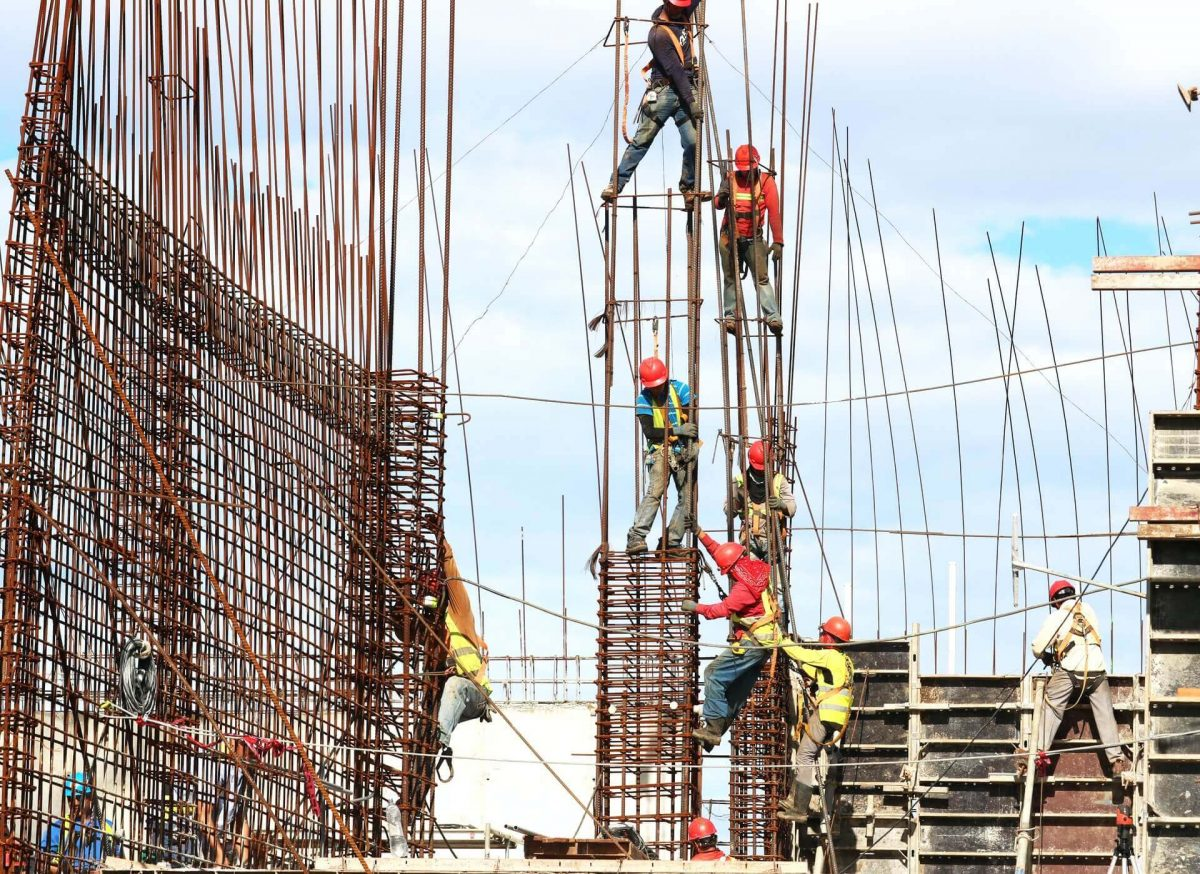 Work in Indonesia for Foreigners in Remote Regions: A Guide