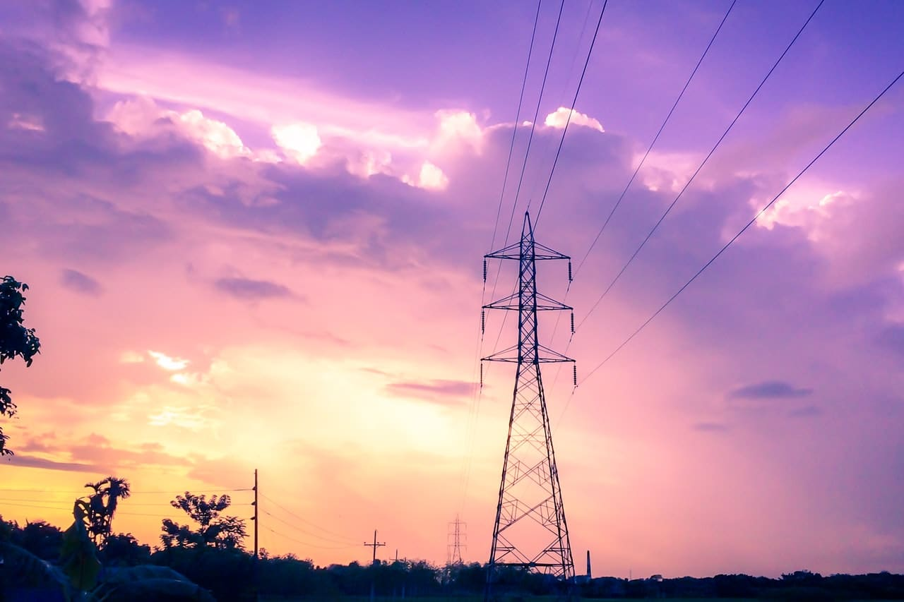 Power Supply Business Indonesia: An Establishment Guide