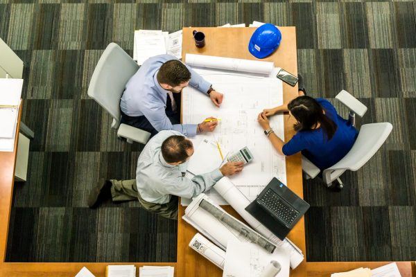 Payroll Service Indonesia: Benefits for Construction Businesses