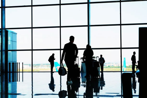 Pre-Arrival-Visas-For-Indonesians