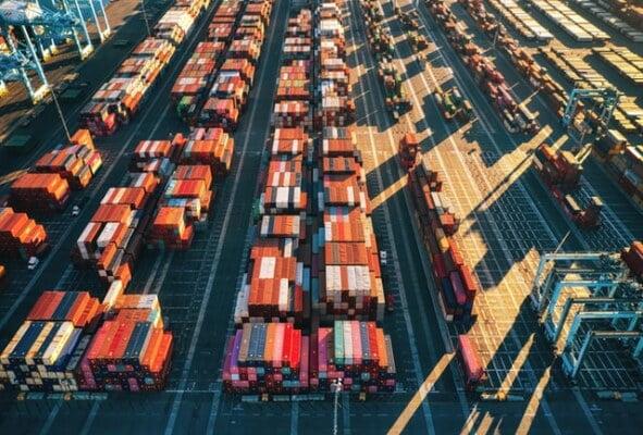 indonesia import license - trade deals perks for singaporean