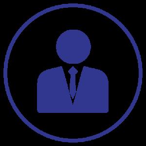 Malaysia Visa - Employee Pass Icon - Cekindo