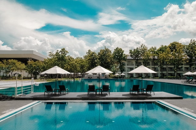 property investment in lombok compared to bali